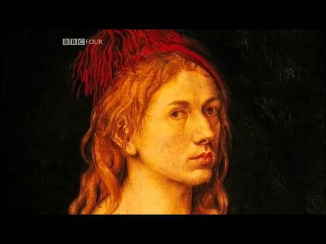 BBC Northern Renaissance 02 The Birth of the Artist
