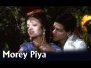 Morey Piya Video Song Devdas Shah Rukh khan Aishwarya Rai