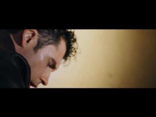 Премьера! Dan Balan - Hold On Love ()