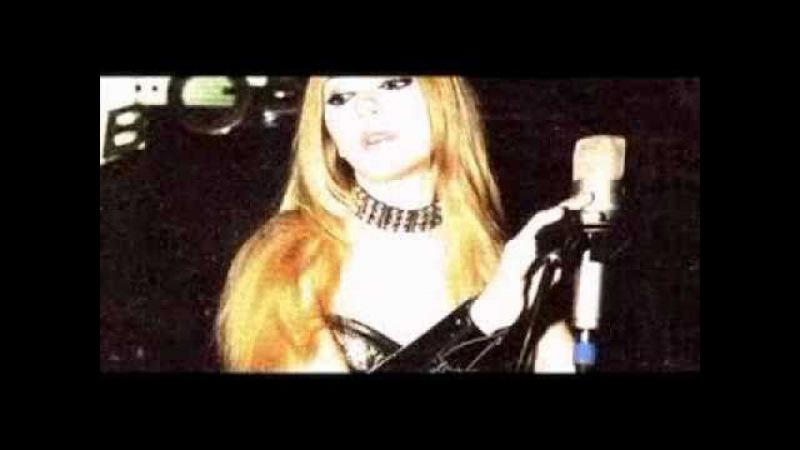 Sabina Babayeva- Roya kimi (Like a dream)