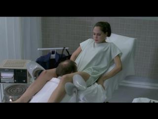 Пациентка прикончила гинеколога прямо в кресле