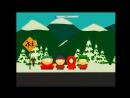 Южный парк / South Park (1 Сезон) [Live]