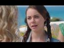 Тайны острова Мако 1 сезон 15 серия Секрет Сирены