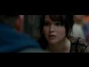 Фрагмент из фильма Мой парень – псих (2012) | №1