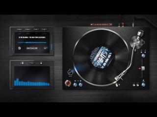 DJ MiRUS – Moscow Beats In Da Mix 6 [2016]