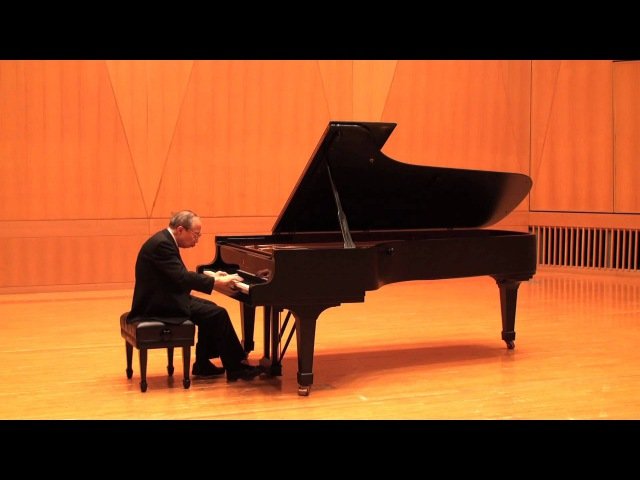 Kuhlau Sonatine no 6 in C Dur Op 55 3