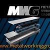 Чертежи на заказ | 3D модели | MetalWorkingGroup