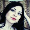 Фотоальбом Елены Козловцевой