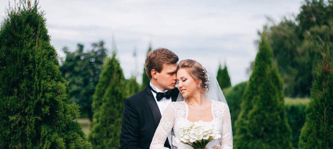 Прикольные картинки для банок на свадьбу выглядит очень