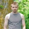 Dmitry Znykin