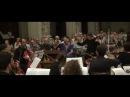 Elda Laro/Conductor-Symphony N 29 in A major K 201/186a W.A.Mozart