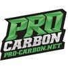 Детейлинг центр Pro-Carbon | Симферополь