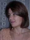 Персональный фотоальбом Оксаны Кубиты