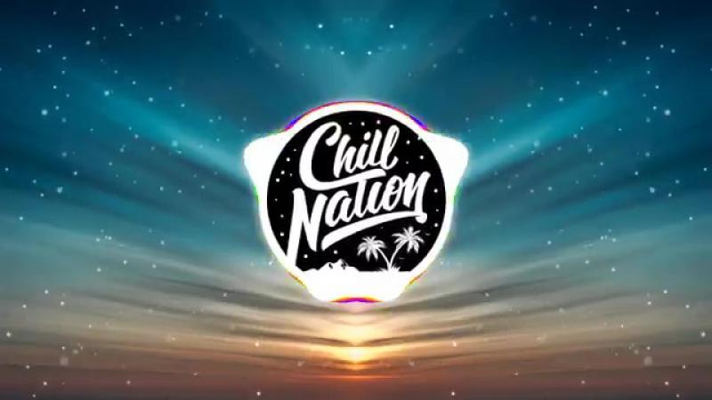 .@nickjonas - Chainsaw (Sluggo x Patrick Russel Remix) 🔥🎶 chillnation