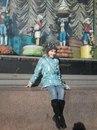 Фотоальбом Ларисы Романовой