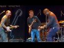 Joe Bonamassa, Josh Smith, Kirk Fletcher~3 of the world's BEST Blues guitarists trading licks~r