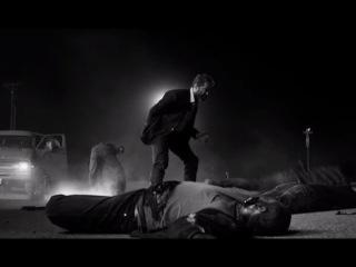 Logan Noir   Limo Slaughter   HD