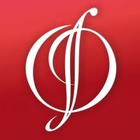Логотип Омская филармония