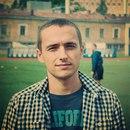 Фотоальбом Сергея Соломахина