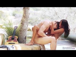 18+. Teen Janice Griffith. Teen  Beautiful porn. Porn HD. По