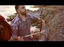 Elvin Novruzov Sadiq Haji - Bayatilar (Azerbaijan Composer Music)