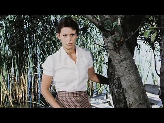 Фронт без пощады 1984 7 серия из 13 Видео Dailymotion