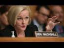 BREAKNG! A Senator Just Announced Her Vote On Gorsuch It s Make Or Break Folks