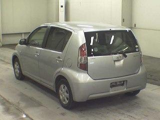 Разборка японских авто на хованском