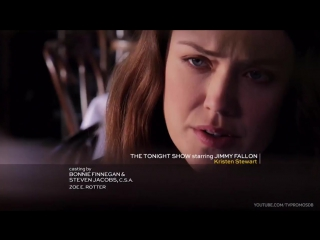 The Blacklist 4x13 Promo Isabella Stone (HD)
