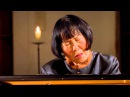 "J S Bach Goldberg Variations Zhu Xiao Mei piano The Return is the Movement of Tao"""