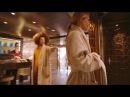 Mannequin challenge con Gerard Piqué – Spot Costa 2017 (full version)