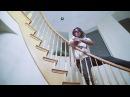 Big Mf Tone Fuck Them Niggas ft Le$laflame (Prod. JaeOnTheBeat)