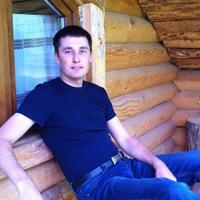 Виктор Шатилов