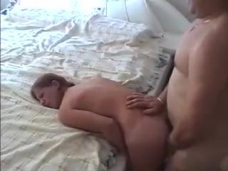 статью… добавил порно домашний взрослый графики сюжет сраный