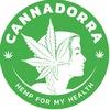 Cannadorra - здоровые продукты из конопли