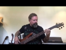 Peter Iwers - Karma playthrough