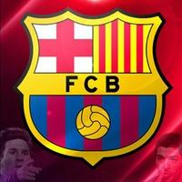 Барселона больше чем клуб