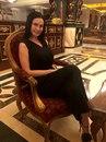 Личный фотоальбом Юлии Токмаковой