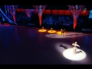 Ледниковый период 8 сезон 9 выпуск 26.11.2016 Kinotochka