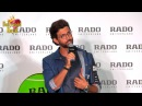 Hrithik Roshan Inaugurates Rado Sports Collection New Boutique Part-2