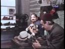 TV SA Drama Simha, po istoimenoj drami Isaka Samokovlije