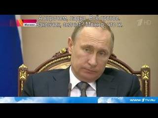Зомби  Музыкальная серия №44 Автор Сергей Мавроди.