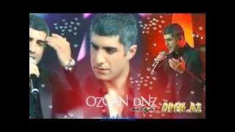 Yapmak Lazim Ozcan Deniz By Shahinaz