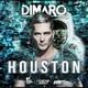 DIMARO - Houston