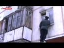 Ювеналка по-русски 1-не заплатите ЖКХ - отберем детей, 2-изъятие силой с помощью спецназа