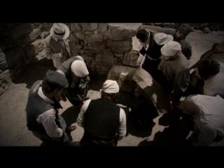 3 апреля в  смотрите документальный фильм Секрет Фестского кода