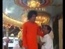 видео Sri Sathya Sai Seva Samithy Kottayam