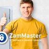 ZamMaster - замена и ремонт замков