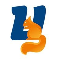 Логотип Центральный парк (Красноярск)