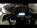Cf moto terralander 800